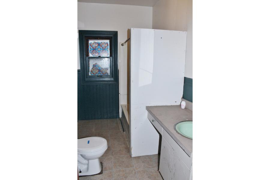 Bathroom Fixtures Syracuse New York 213 milton ave, syracuse, ny 13204 - homepath