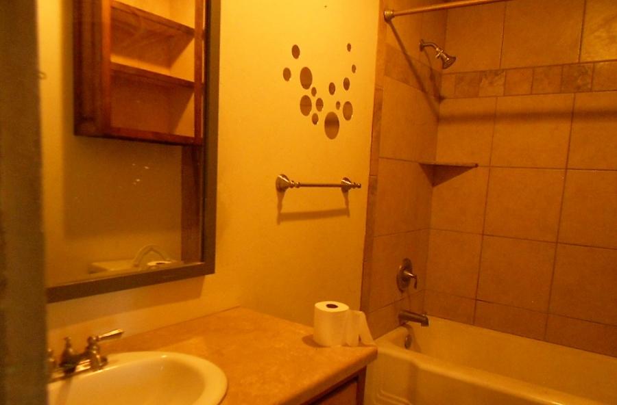 Bathroom Remodeling Kerrville Tx 103 105 fawn dale ln, kerrville, tx 78028 - homepath